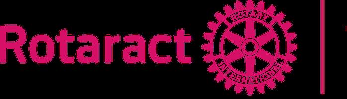 Rotaract Club Heilbronn